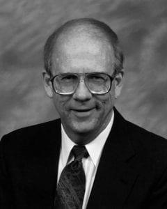 Dick Schmitz