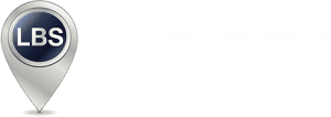 Local Broadcast Sales
