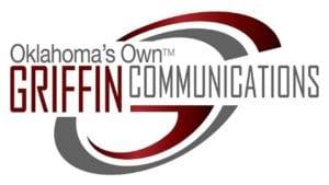Griffin Communication