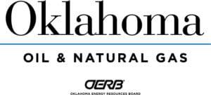 Oklahoma Oil & Natural Gas